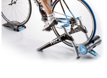 TACX Bushido T1980 home Trainer